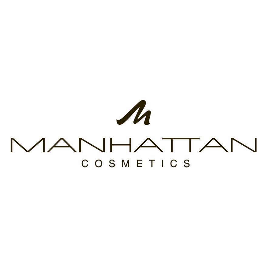 Manhattan Cosmetics
