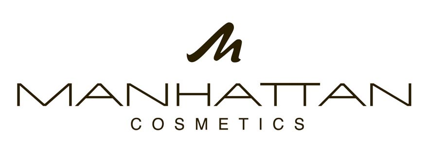 Manhattan Cosmetics